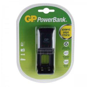 GP PB330 GS-CR1