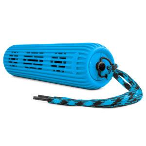 Microlab D21 blue