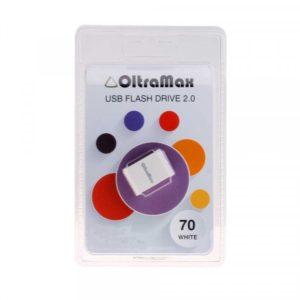 OltraMax 16 Gb 70 white