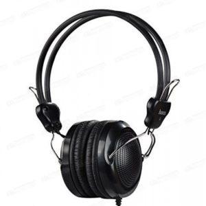 W5-Black-800x800