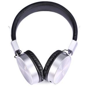 HOCO-W2-Wired-ggGaming-Headphone-3-5mm-Music-Headset-Earphones-Noise-Cancellation-Adjustable-Headband-Soft-Earmuffs