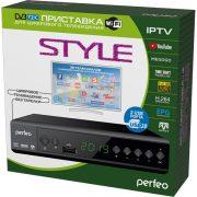 Style_3d_box-600×600