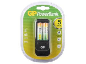 GP PB560 GS270