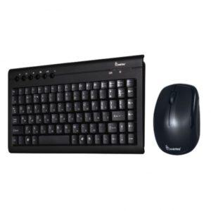 Smartbuy SBC-20313AG-K black