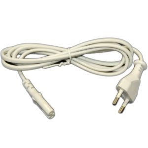 kabel-pitaniya-2pin-belyj-