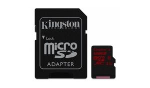 memory-micro-sdxc-128gb-uhs-3-w-adapter-sdca3-128gb-kingston