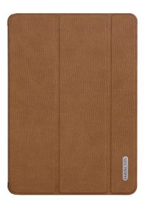 ASEUS Folio Case iPad Air broun