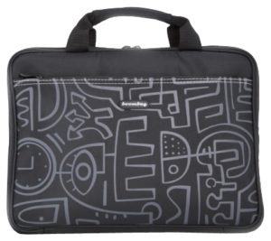 Boombag Galaxy 14.1 black