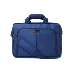 Boombag Vogue 13 blue