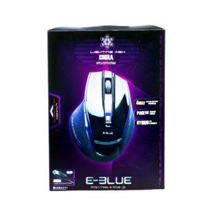 E-Blue EMS112PU