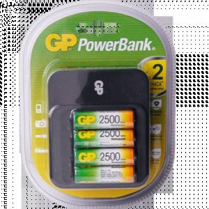 GP PB550 GS250-2CR4