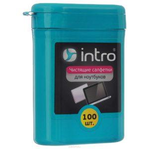 INTRO Для ноутбуков (мини) 100шт.