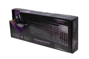 Smartbuy SBC-211703AG-K