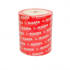 1-disk-RIT-RIT-R16B100P-600x600