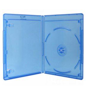 BLUE RAY на 1  диск