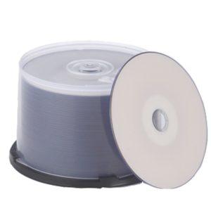 CMC 50GB  6-х (шпиль) под печать