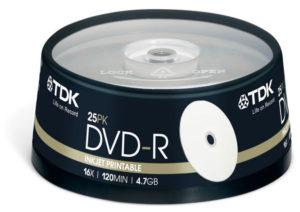 TDK 1-16-x (Б-25)  под печать