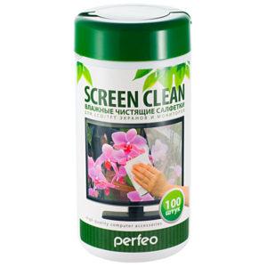 PERFEO для LCD-TFT экранов