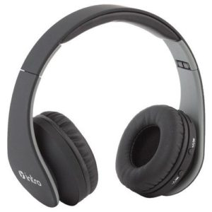 Intro HSW801 Wireless Bluetooth