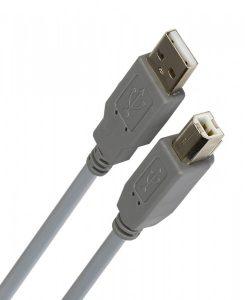 SmartBuy USB2.0 Для оргтехники 1.8м