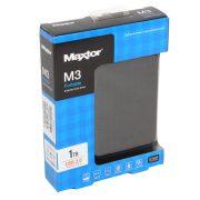maxtor12-1024×768