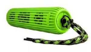 Microlab D21 green