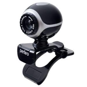 PERFEO PF-SC-626