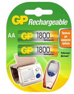 APC-Medical_CR_1800x2