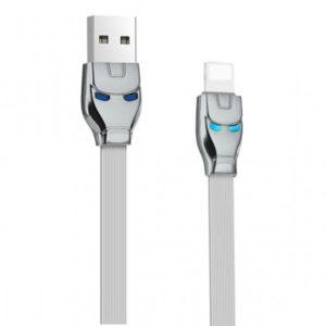 cabel-u14-steel-man-lightning-charging-serii-1-600x600