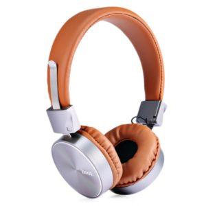 naushniki-hoco-w2-s-mikrofonom-korichnevyj-1-600x600