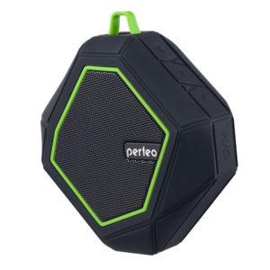 PF-BT-TRTE-BKGR-WEB-600x600