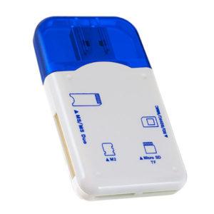 PF-VI-R010-blue-WEB-600x600