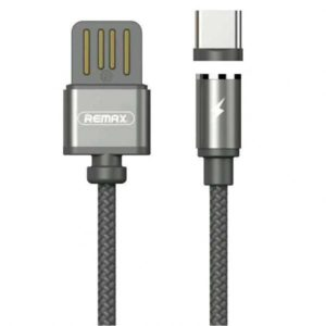 remax-gravity-magnetic-usb-usb-type-c-rc-095a-1m-serebristyj-2-600x600