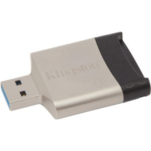 kingston-mobilelite-g4-usb-30-reader-fcr-mlg4-440