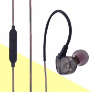KY-111-High-Fidelity-Sound-Universal-Sport-Running-headphones-Noise-Isolation-Wired-Control-In-Ear-Earphones