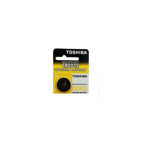 toshiba-cr-2032-lithium-1li-pil_1000x1000_1